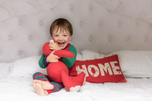 christmas-mini-session-dublin-family-fun-newborn-child-photography-1