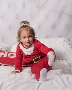 christmas-mini-session-dublin-family-fun-newborn-child-photography-2