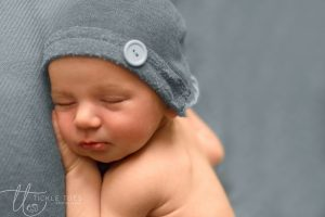 baby-pictures-newborn-photography-dublin-leinster-1