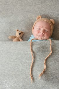 baby-pictures-newborn-photography-dublin-leinster-10