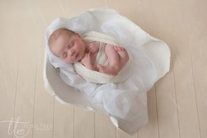 baby-pictures-newborn-photography-dublin-leinster-12