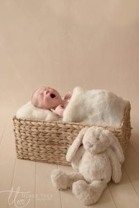 baby-pictures-newborn-photography-dublin-leinster-17