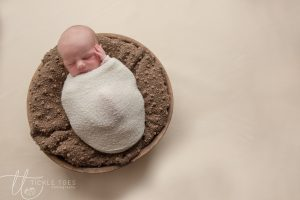 baby-pictures-newborn-photography-dublin-leinster-25