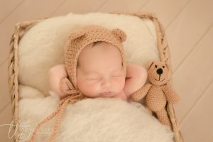 baby-pictures-newborn-photography-dublin-leinster-29