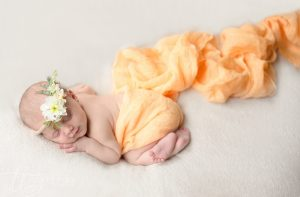 baby-pictures-newborn-photography-dublin-leinster-3