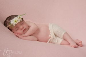 baby-pictures-newborn-photography-dublin-leinster-30