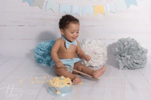 baby-pictures-newborn-photography-dublin-leinster-32