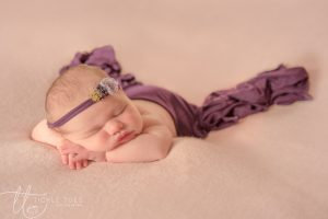 baby-pictures-newborn-photography-dublin-leinster-33