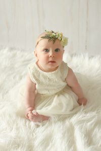 baby-pictures-newborn-photography-dublin-leinster-4