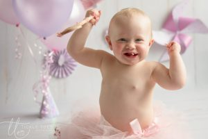 baby-pictures-newborn-photography-dublin-leinster-6